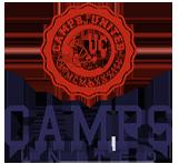 Logo Camps